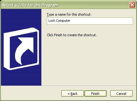 System Lock 3