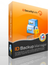 WiiFlow Backup Manager Anleitung.