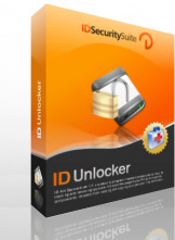 handy unlocker download